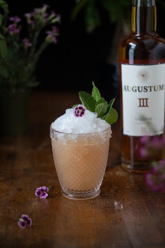 orchard-mai-tai-with-augustum-liqueur-5354312