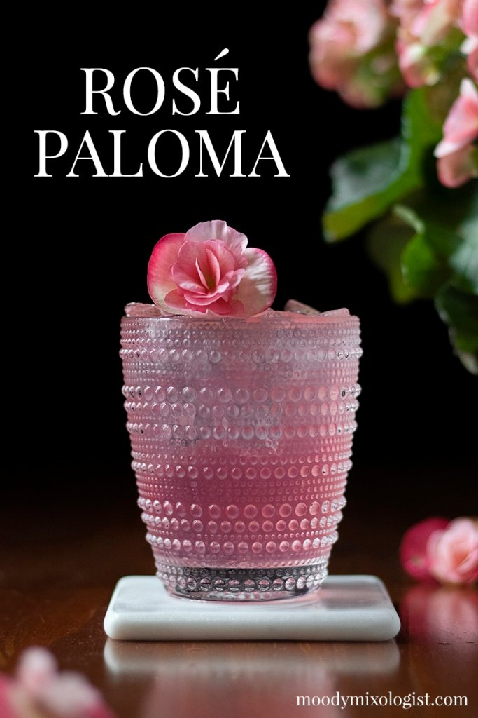 rose-paloma-cocktail-with-rose-wine-and-tequila-9215839
