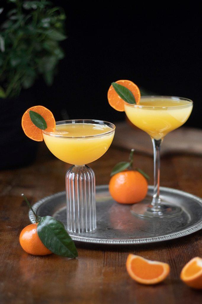 satsuma-mandarin-ginger-gin-sour-05