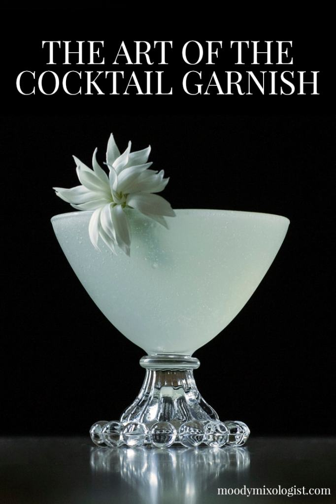 the-art-of-the-cocktail-garnish-tutorials-02-4264978