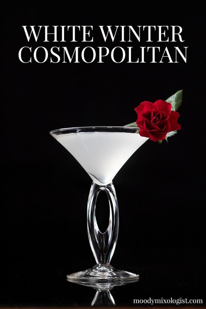 white-winter-cosmopolitan-vodka-cocktail-recipe-valentines-day-7058994