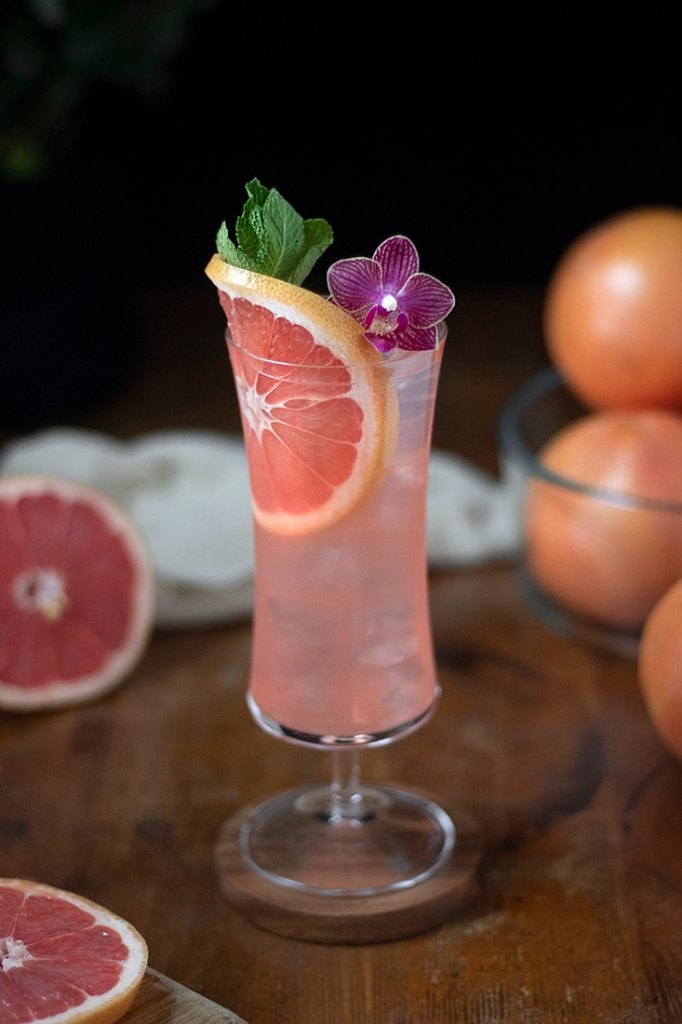 winter-sea-breeze-grapefruit-and-white-cranberry-cocktail-03