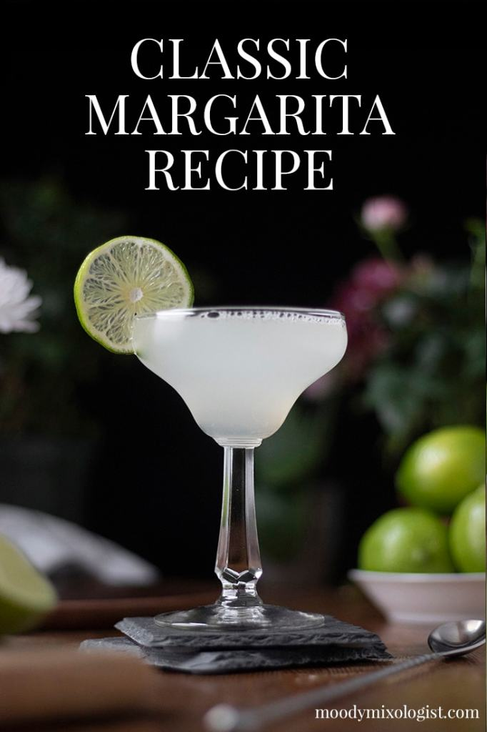 classic-margarita-cocktail-recipe-pin