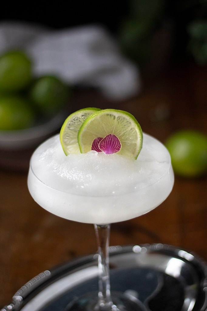 frozen-margarita-cocktail-recipe-04