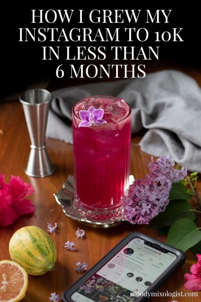 how-i-grew-my-cocktail-food-blog-instagram-to-10k-less-than-6-months-2697299