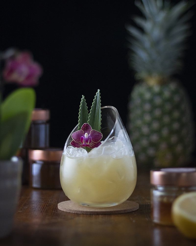 pineapple-chamomile-honey-mocktail-02
