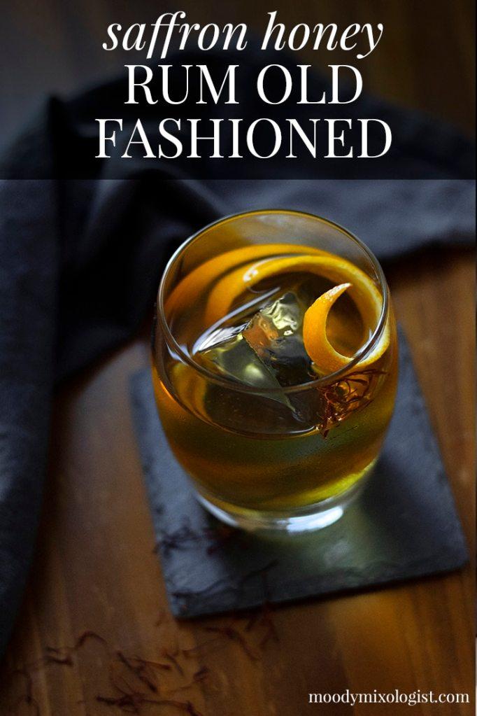 saffron-honey-rum-old-fashioned-pin-3268063