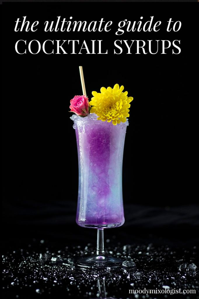 the-ultimate-guide-to-cocktail-syrups-pin-02-4207517