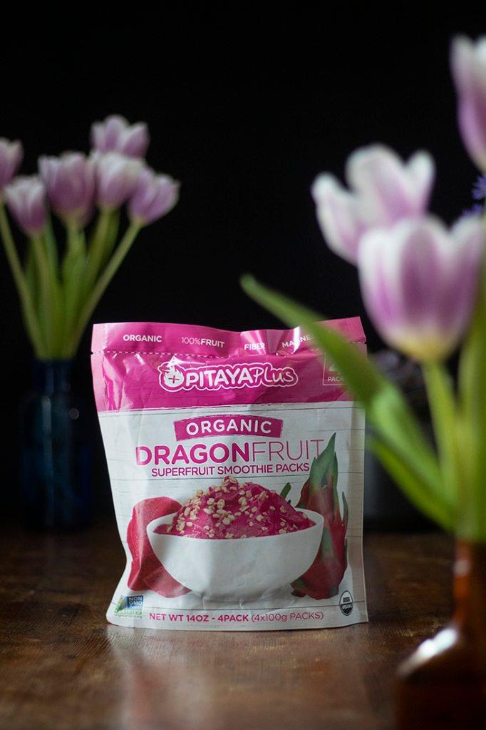 pitaya-plus-frozen-dragon-fruit-9612127