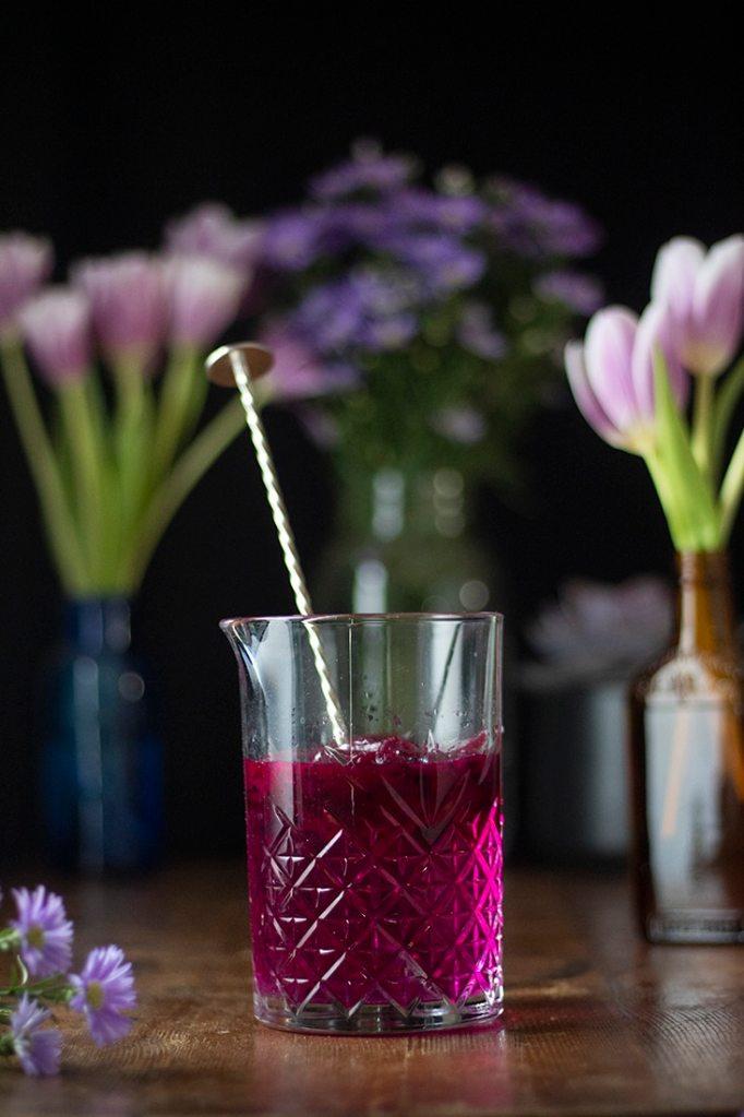 stirring-dragon-fruit-syrup-4863944