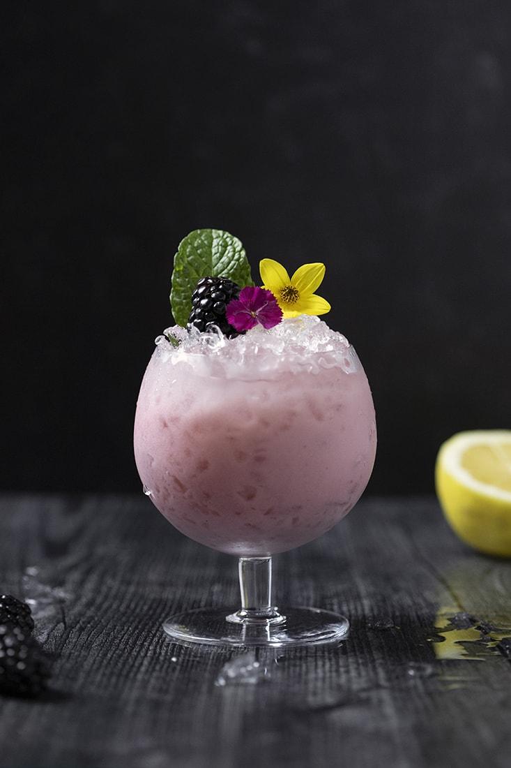 blackberry-jamble-pic-edited