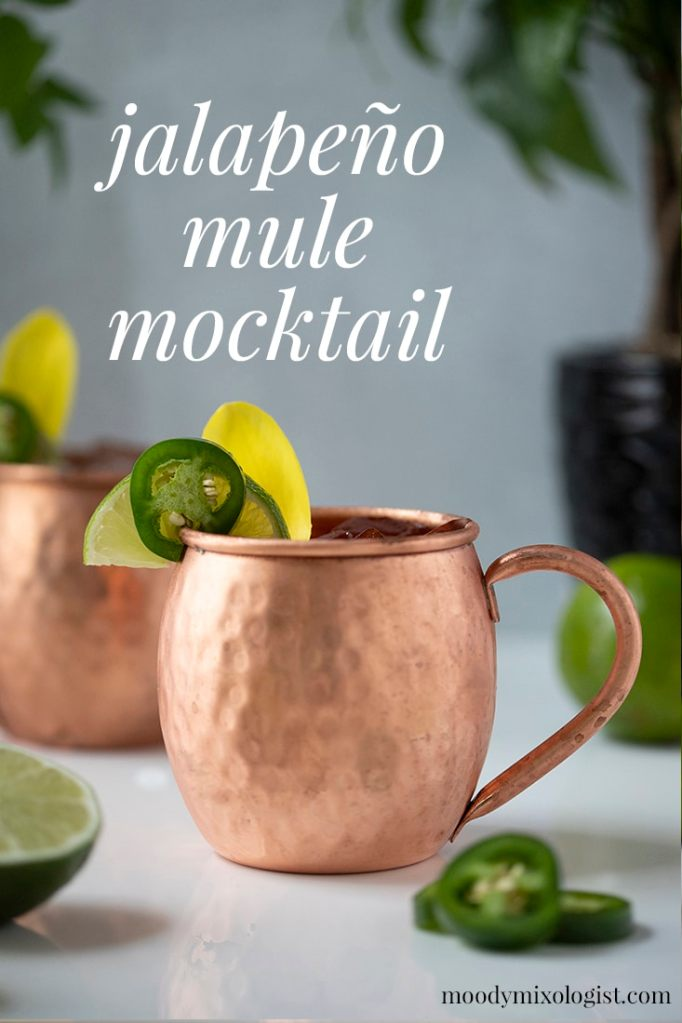spicy-jalapeno-mule-mocktail-pin-2027082