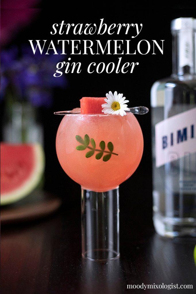 bimini-cocktail-pin-7727184