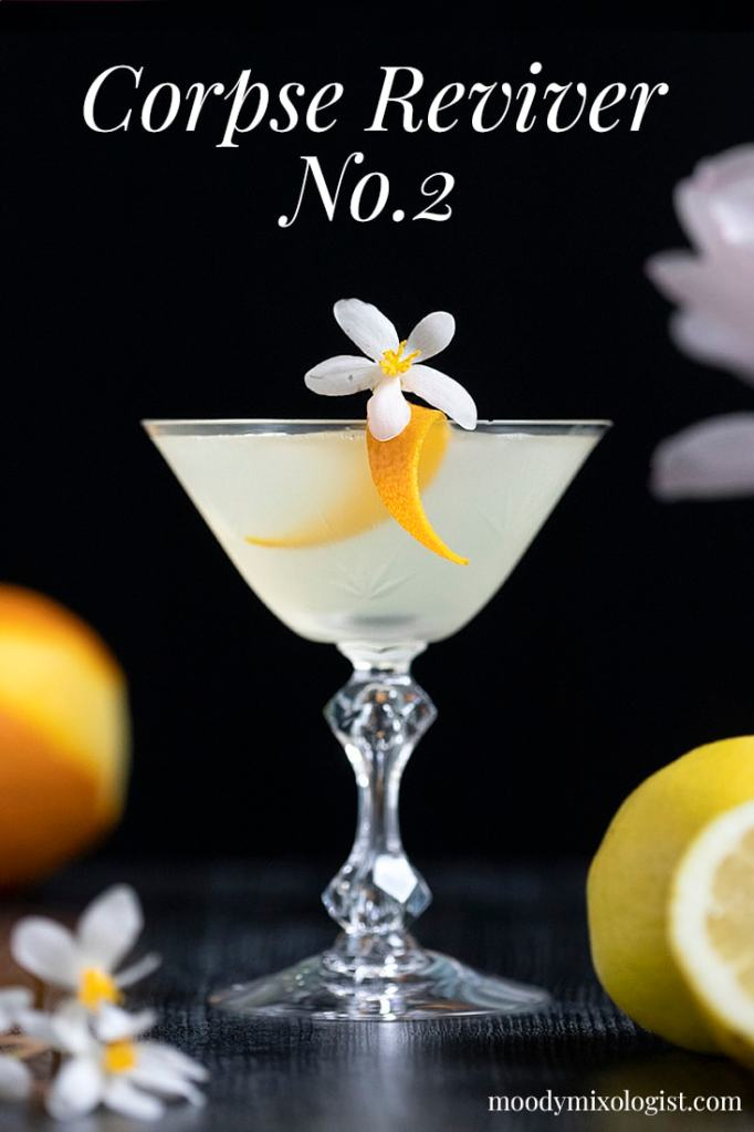 corpse-reviver-2-pin-8645088