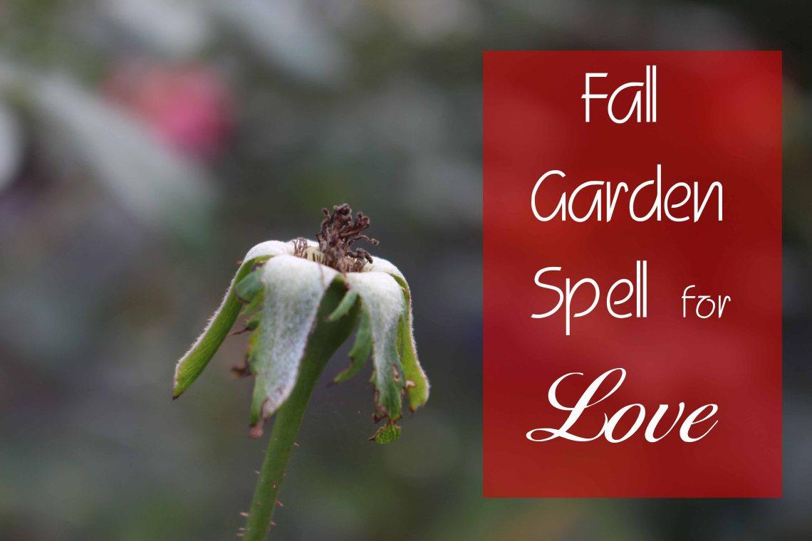 fall-garden-spell-for-love-banner