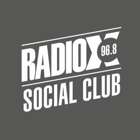 RadioXSClogo