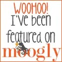 woohoo featured on moogly