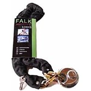 Falkx kettingslot