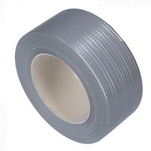 DUCT Tape 50 meter