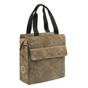 Paisley Shopper Bruin-10158