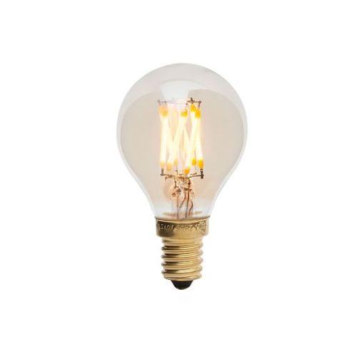 Żarówka Tala LED Pluto