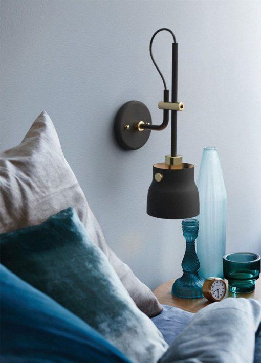 Adjustable Wall lamp