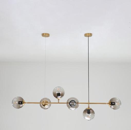 Orb Hanging lamp