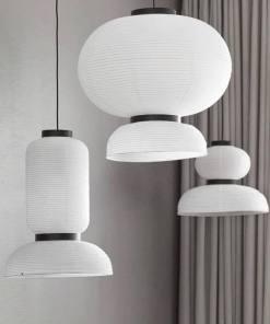 Formakami pendant light