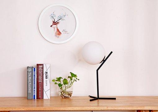 IC Lights Table Lamp series