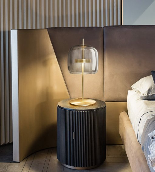 JUBE Table Lamp