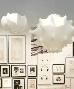 Taraxacum Suspension lamp