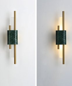 Tanto Wall Light
