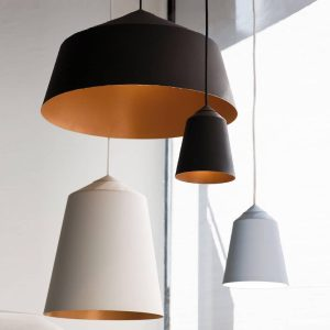 Circus Pendant light