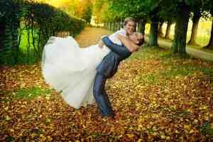 budget bruidsfotograaf trouwreportage