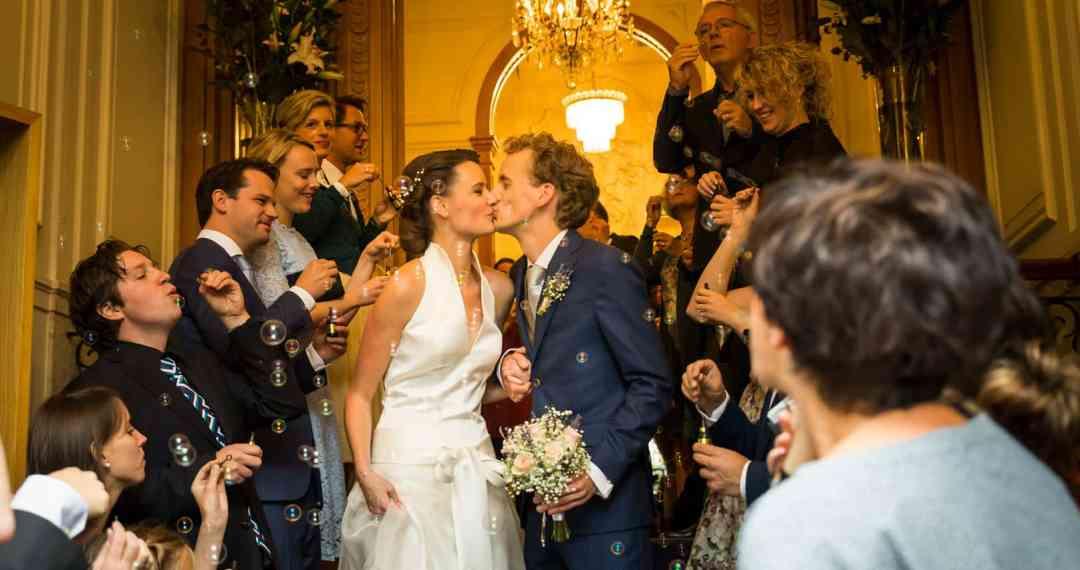 bruiloft, trouwen, huwelijk, trouwreportage, bruidsfotografie, rouwfoto's ideeën