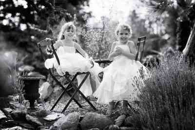 trouwreportage fotograaf Hillegom