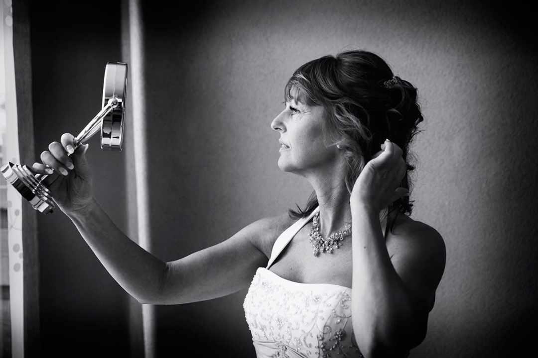 fotograaf bruidsfotografie trouwreportage Alphen aan den Rijn