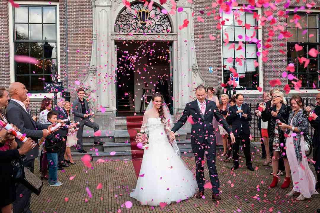 spontane bruidsfotografie trouwreportages