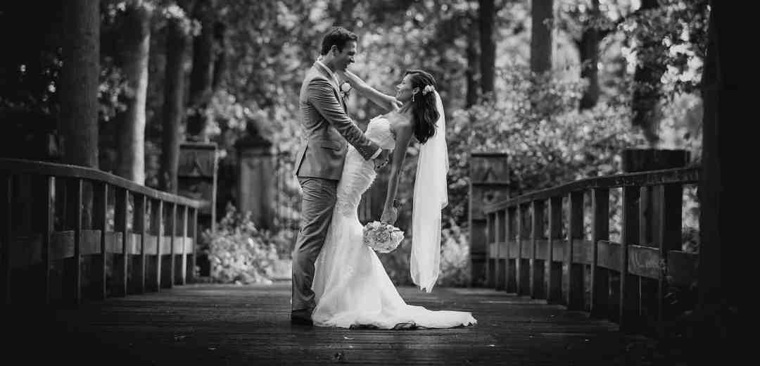 investering bruidsfotograaf trouwreportage