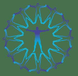 Beeldmerk cirkel