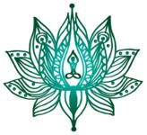 Afbeelding1 yoga