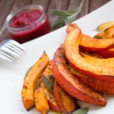 vegan tips for beginners