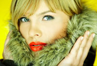 winter lip care tips
