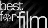 Best For Film