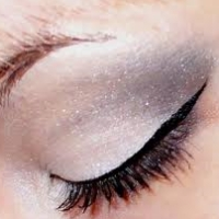 eyeliner tips - how to apply eyeliner