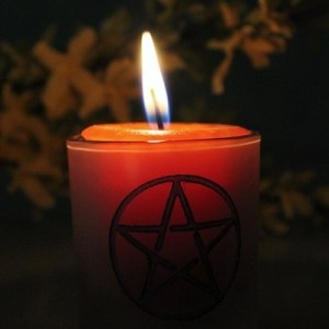 guide to paganism