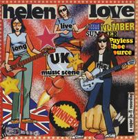 Helen Love