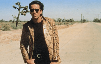 iconic clothes on film
