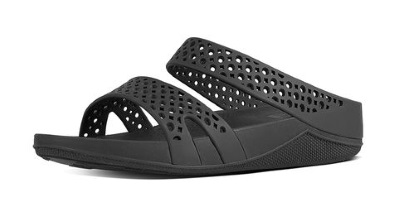 jelly sliders fitflop