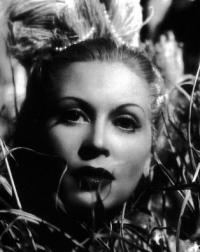 La Belle et la Bete - Jean Cocteau